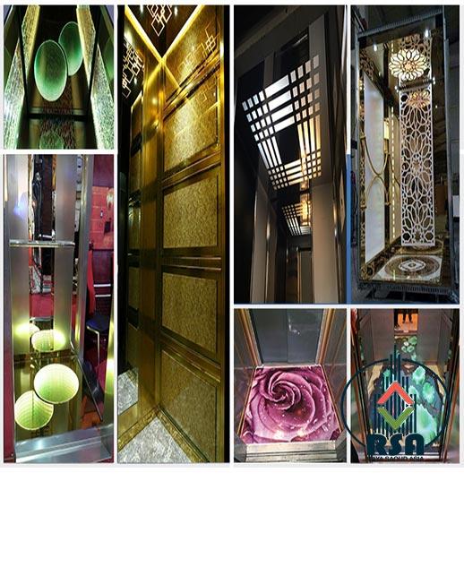 Elevator-cabin-decorations-10