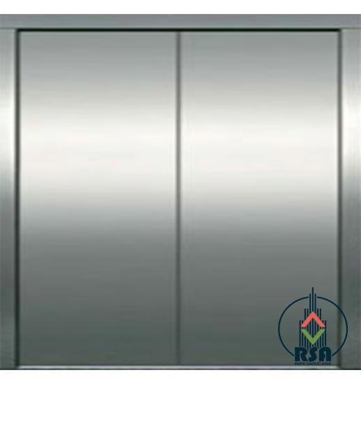 Price-of-desert-elevator-door-5