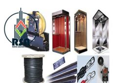 Complete-list-of-elevator-parts
