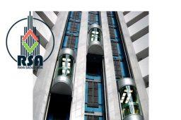 Reduce-the-price-of-elevators