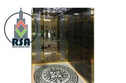 Karaj-elevator-car